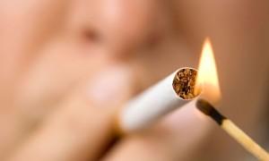 BFB Cigarette