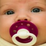 BFB Pacifier