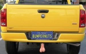 car-balls