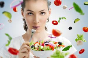 eating-healthy-food