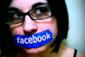 Breastfeeding Professionals Silenced by Facebook Censorship