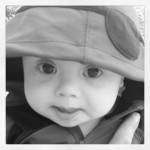 LUCAS BW Down Syndrome