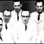 BFB Scientists
