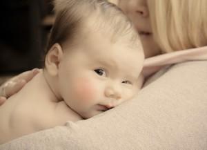 baby-729365_1920 (1)