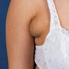 Join. agree women with long breast nipples variant