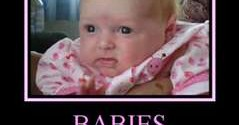 FB Poster baby burped