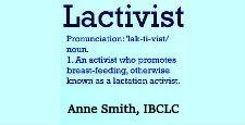 BFB-Lactivist