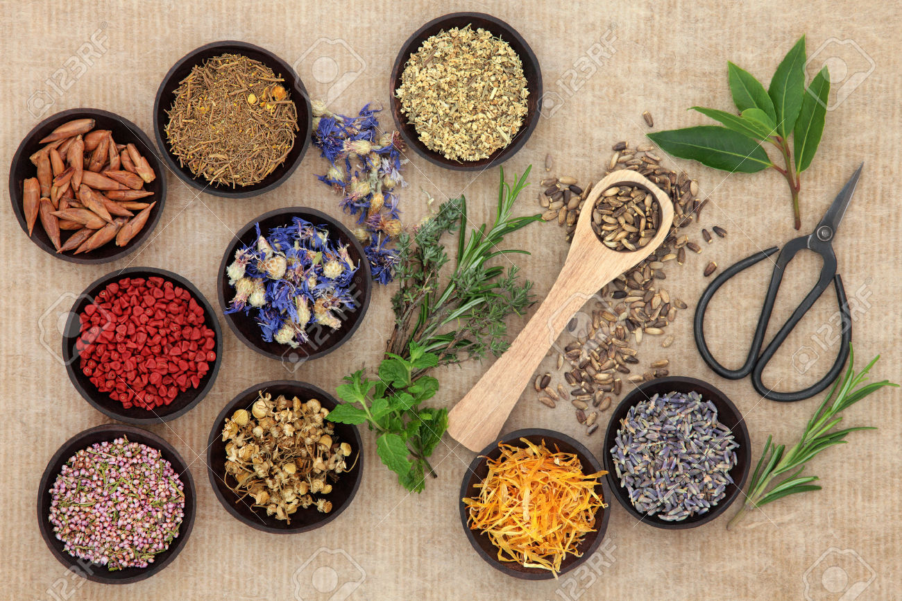 natural products for cancer and inflammation treatments These natural pain relievers include the use of herbs,  herbal pain remedies for dogs  using yucca to relieve pain and inflammation resulting from arthritis,.