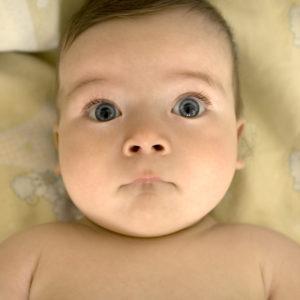 babys-big-eyes