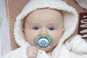 child-1506941_1920